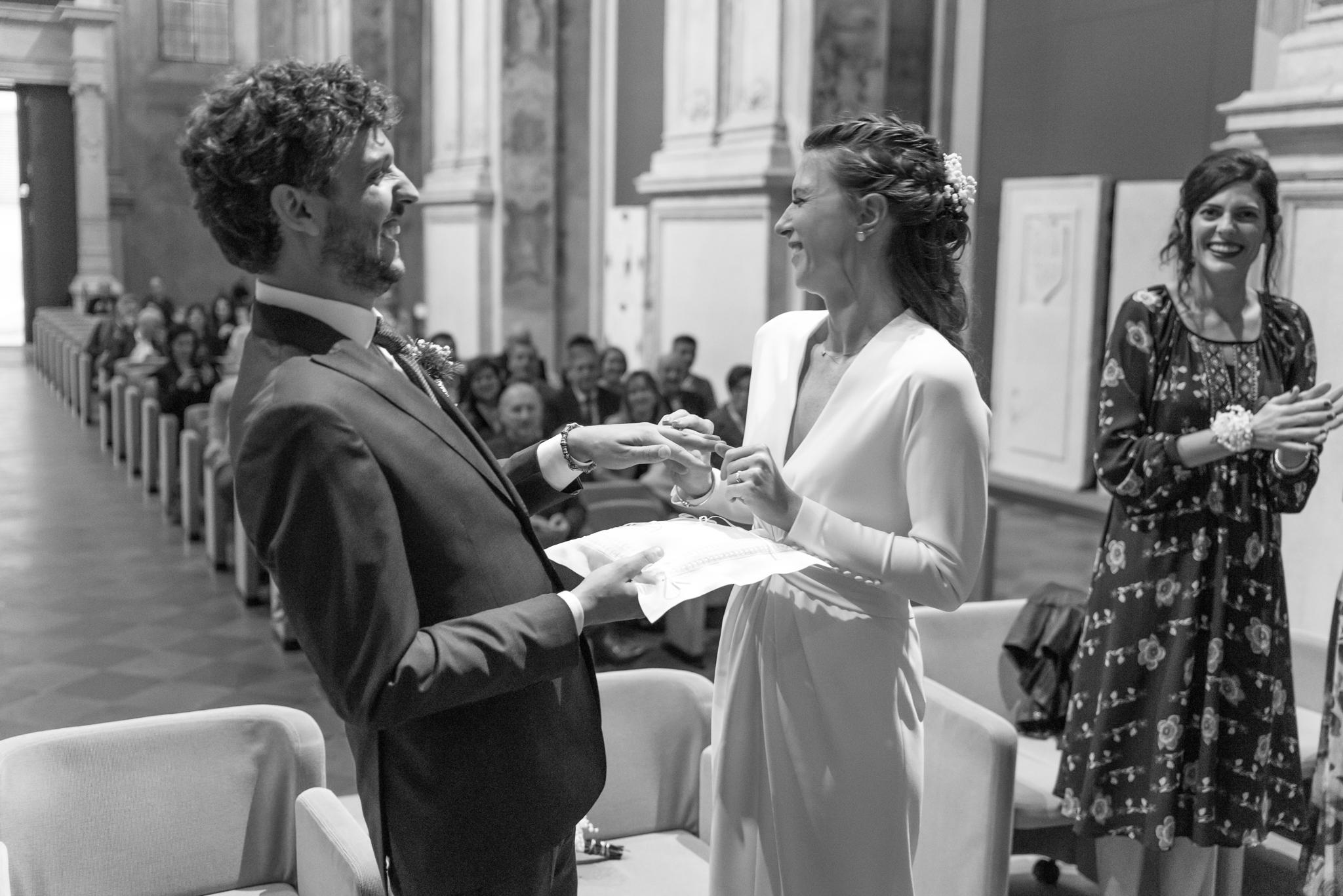 Offerte Lavoro Fotografo Bergamo fotografo per matrimonio a brescia - davide baresi wedding
