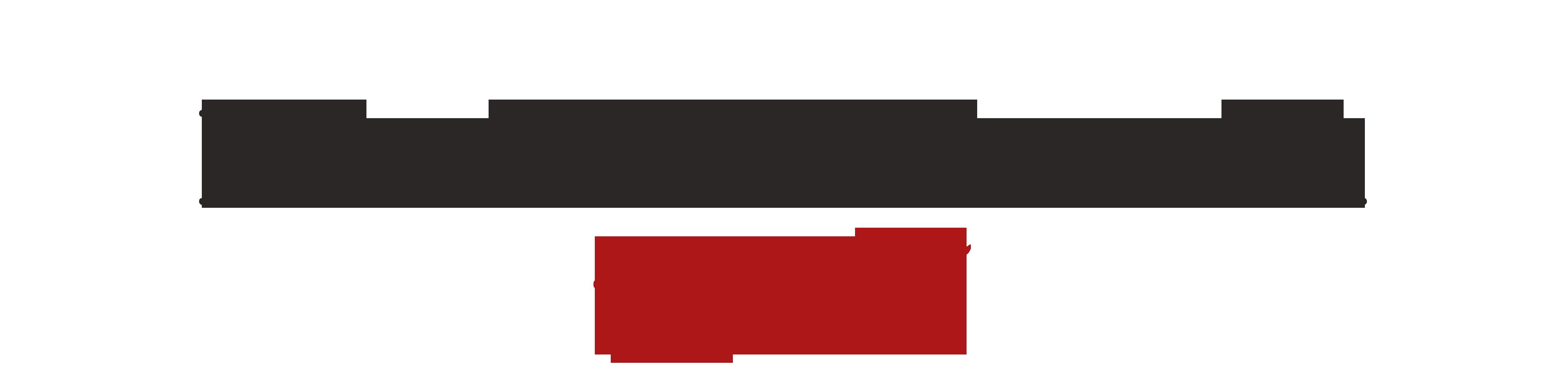 Davide Baresi Fotografo Brescia
