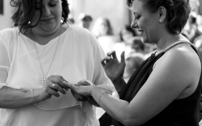 Wedding Reportage – Matrimonio a Gardone V.T.