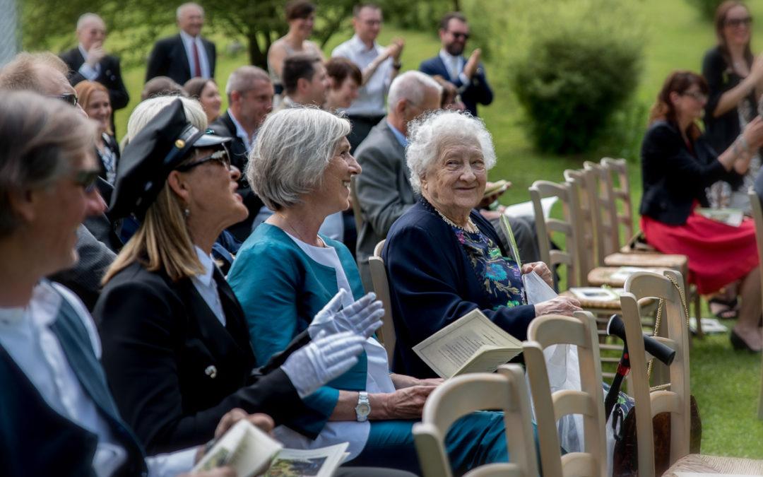 Wedding reportage – Matrimonio a Brescia