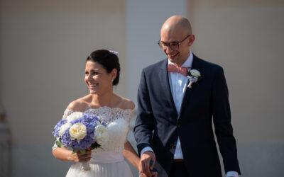 Wedding reportage – Matrimonio a Collebeato