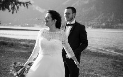 Wedding reportage – Matrimonio a Bovezzo